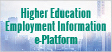 Hong Kong Labour Department - Higher Education Employment Information e-Platform